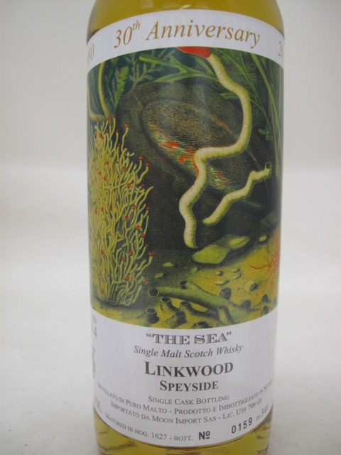 linkwood black singles Both ecurie ecosse and black bull whisky are steeped  duncan taylor bottle an extensive selection of single malts under the whisky galore brand providing a .