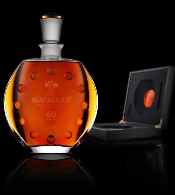 Zoom Image Brand Macallan